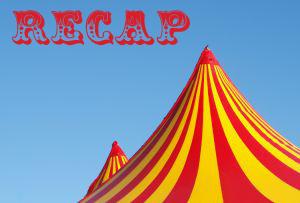 carnival recap