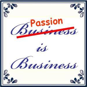 passion_1