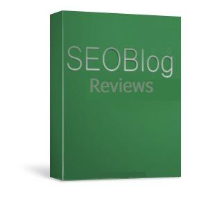 seoblogreview