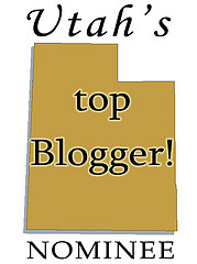 topbloggernomineemed