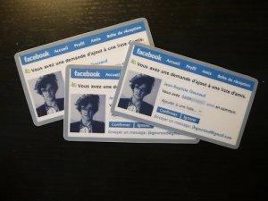 facebook-business-card