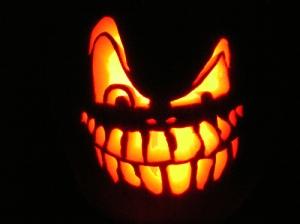 halloween_scary