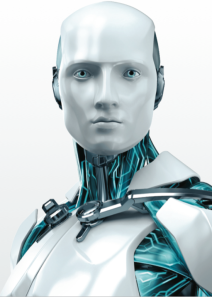 01_15_eset_robot