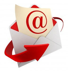 email-marketing-tactics