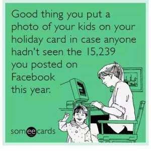 facebookchristmas